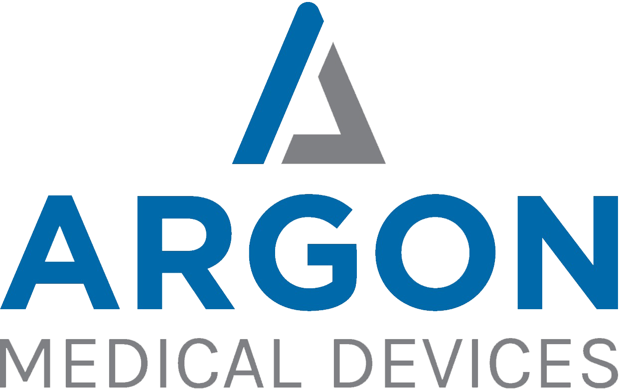 000 Argon_logo_PMS no background.png