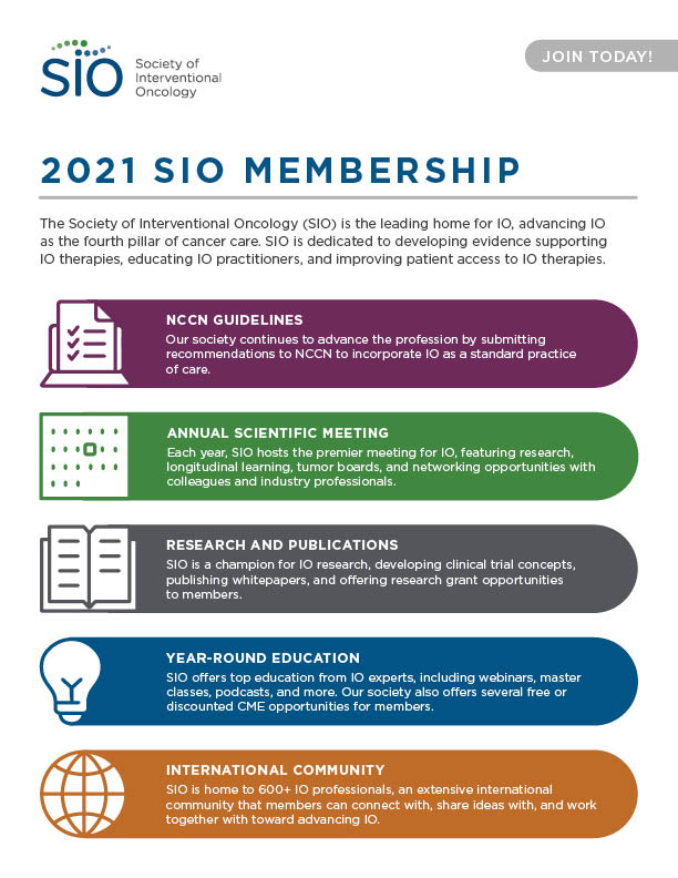 SIO_593285-21_MembershipInfographic_Full.jpg